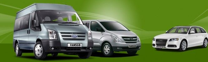 LCR- London Car Rental offers the widest range of cars , vans, refrigerated vans and minibuses at best price in the industry. Pick any car of your choice and make your trip memorable. visit http://www.lcr.co.uk/vehicles/CARS/1
