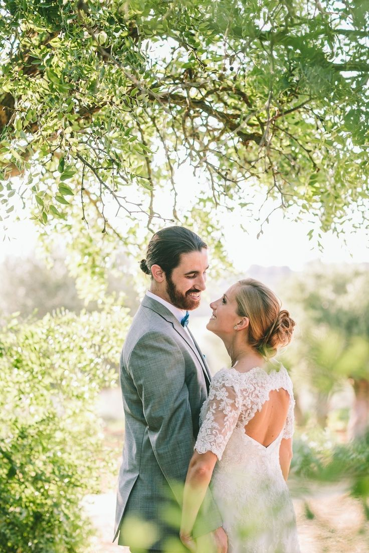 Photography: George Pahountis - wedshooter.gr  Read More: http://www.stylemepretty.com/destination-weddings/2014/09/29/old-world-romance-at-costa-navarino-resort/
