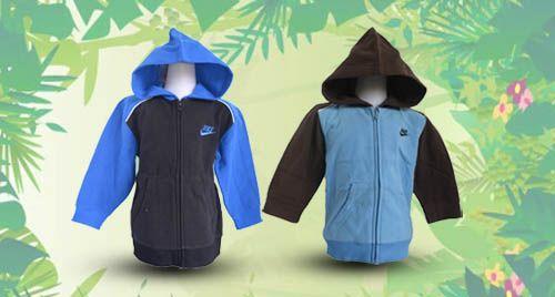 Baju Sisa Export, Sisa Export, Obral Sisa Export, Stocklot, Baju Export , Grosir Baju Murah, Pakaian Murah, Fanfi Fashion, Grosir Pakaian Murah | Jaket NIKE
