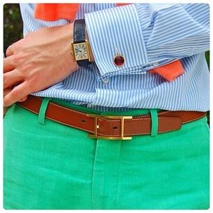 color: Fear Colors, Paris, Colors Pants, Mens Fashion, Men Fashion, Men'S Fashion, Colors Study