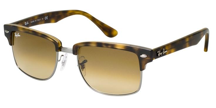 107e279b804 Ray-Ban Sunglasses RB 4023 (Sport Nylor Rectangle) - …