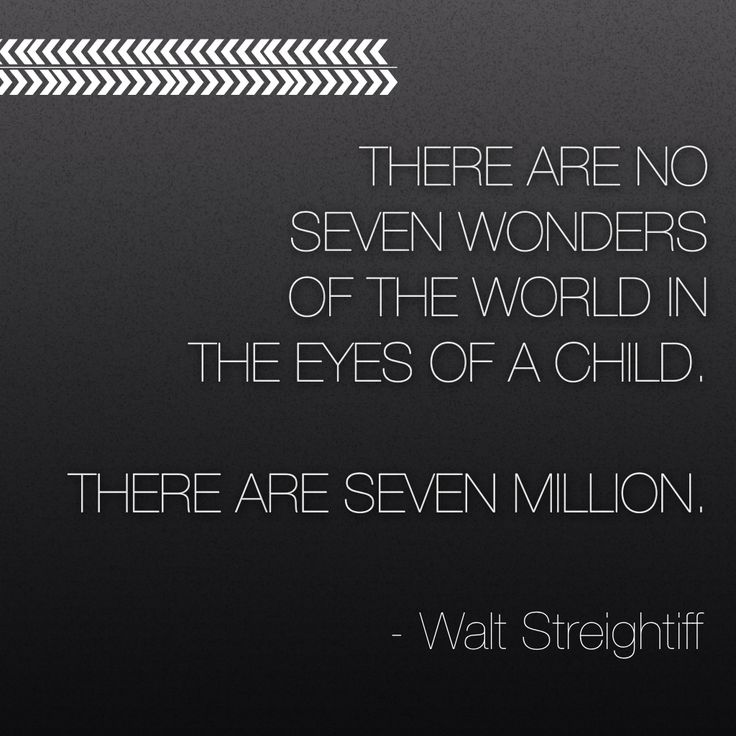 Quotes About Wonder: 17+ Images About Did You Ever Wonder? On Pinterest