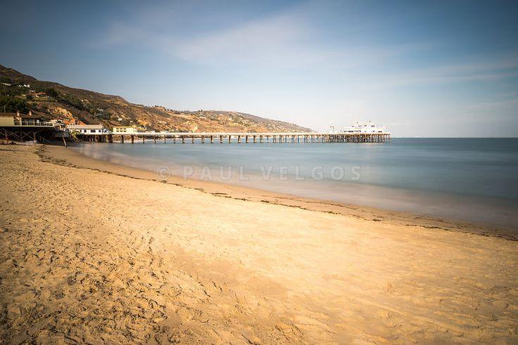 13 best Malibu California Photography & Wall Art images on Pinterest ...