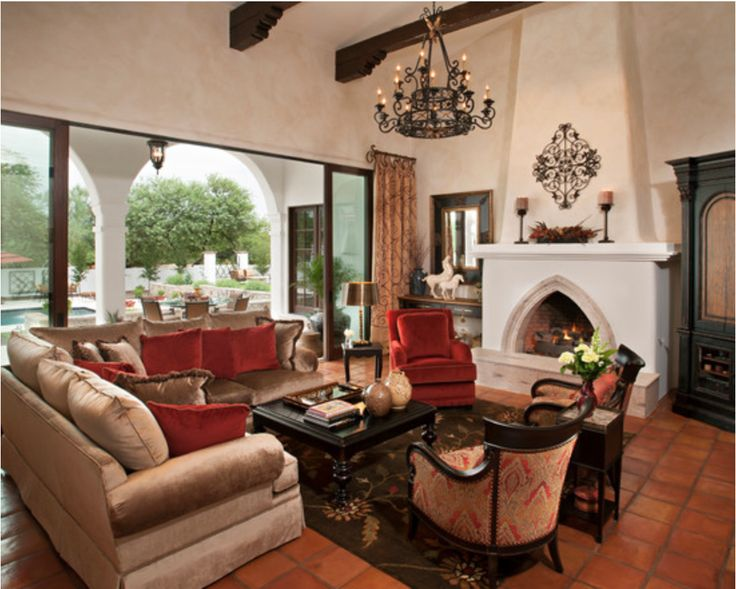 35 best Fireplace inspirations for Family room images on Pinterest