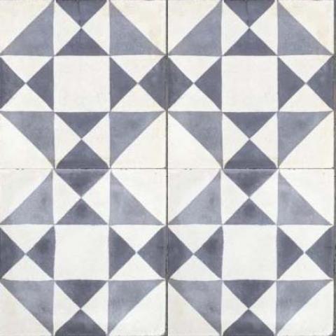 1000 Ideas About Geometric Tiles On Pinterest Brass