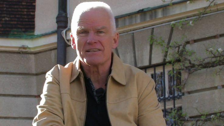 Lama Ole Nydahl: Death And Rebirth - Buddhist Explanations