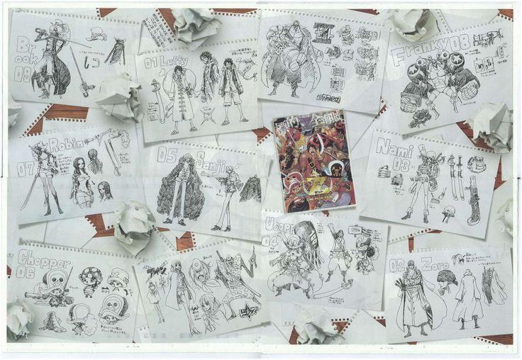 interview-Eiichiro-Oda-One-Piece-film-Z-nikkan-sports-numero-3-bonus-sketch-croquis-esquisse-shasei-anime-online-streaming-manga-tv-legal-gratuit.jpeg (1280×884)