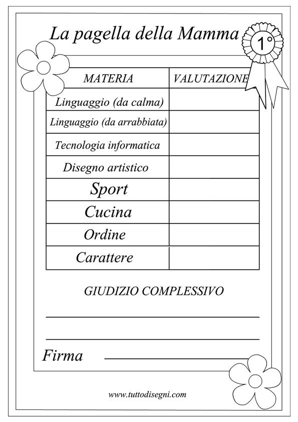 pagella-della-mamma2.jpg (595×842)