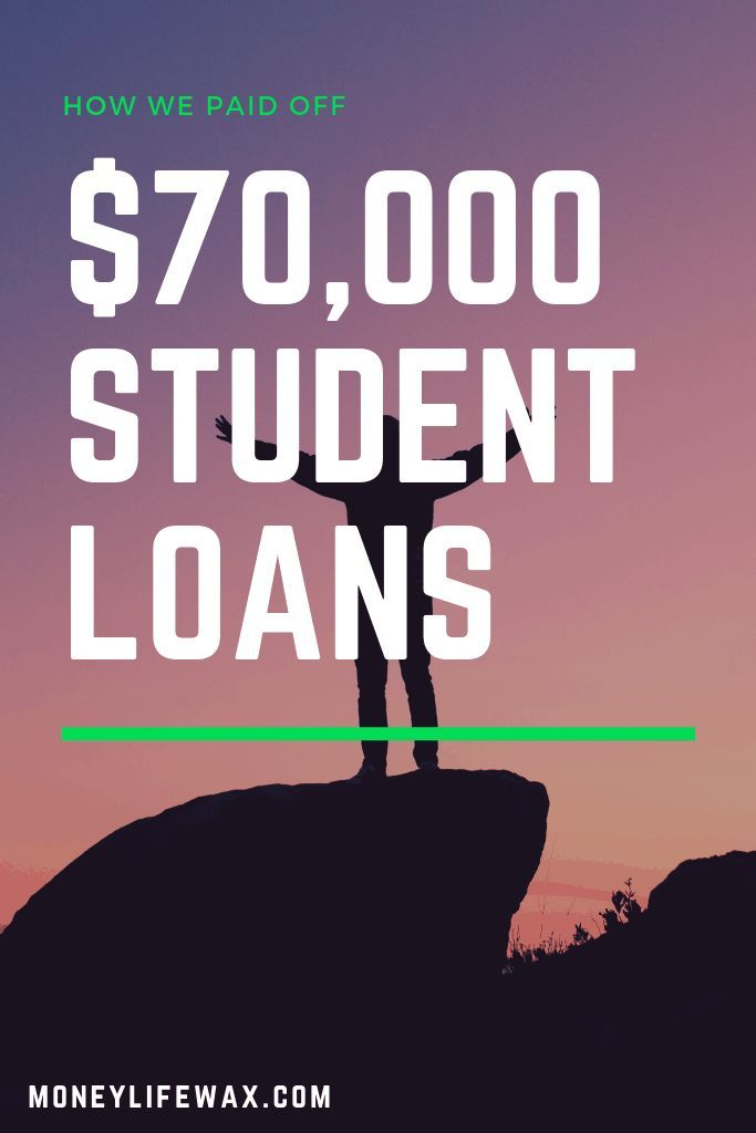 Get 35 000 Loan Now With Total Personal Loan For More Detail Visit Our Website Paying Off Student Loans Student Loans Paying Student Loans