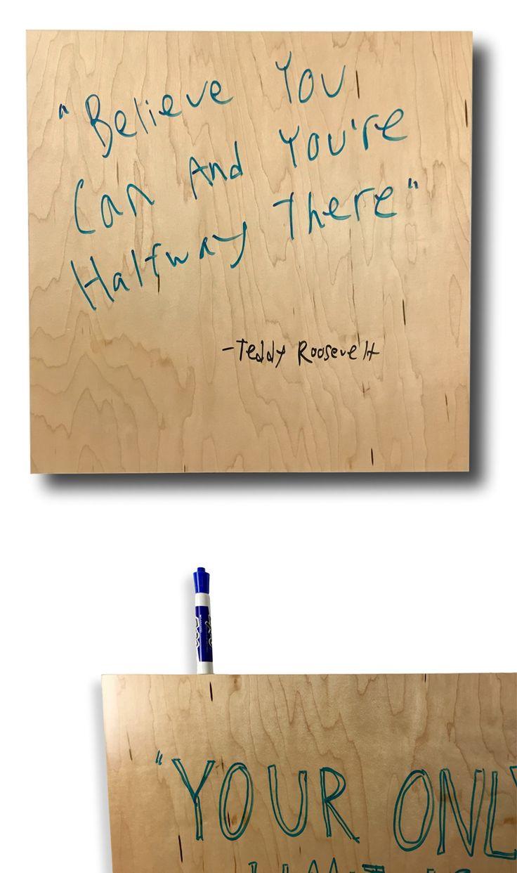 Best 25+ Dry erase board ideas on Pinterest | Clean dry ...