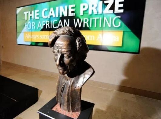 3 Nigerians Among 5 Nominees For 2017 Caine Prize For African Writers