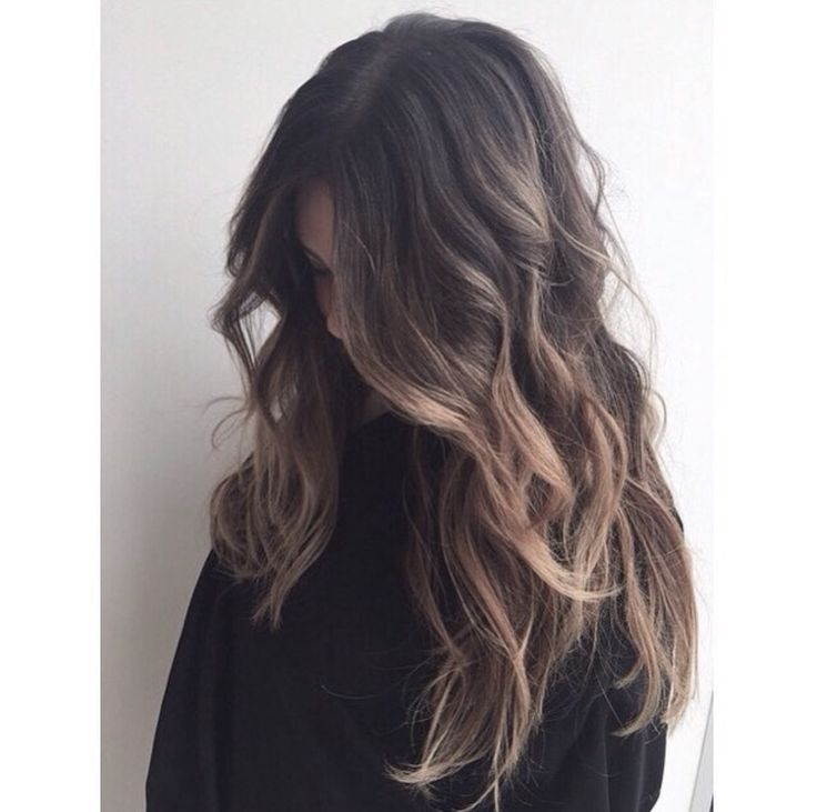 Pinterest ----> //DarkFrozenOcean\\ #tumblr #hair #locks #highlights #long #short #smooth #curly #straight #pretty #hairstyle #cute #haircolour #hairs #curls #blowdryer #straightener #hairspray #colour #blond #brown #pigtails #ponytail #bun #pony #messy