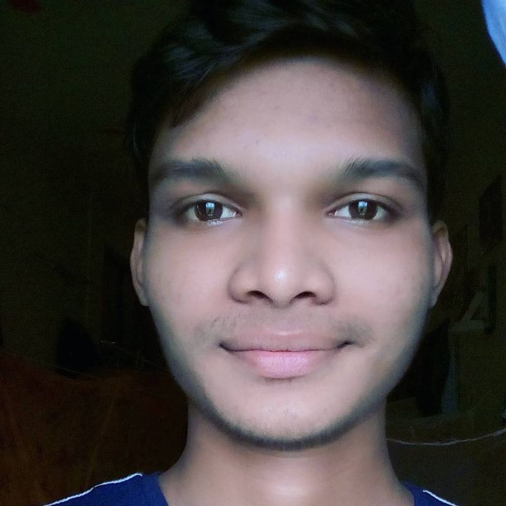 Programming night long and in the morning I had to go to college���� It's great time learning Python ����☺ #python #programming #learning  #night #college #study #work #simple #instagram #hangout #greattime #enjoying #life #student #self learning #programmer #pythonprogramming http://butimag.com/ipost/1557812943194075582/?code=BWedp5BlrG-