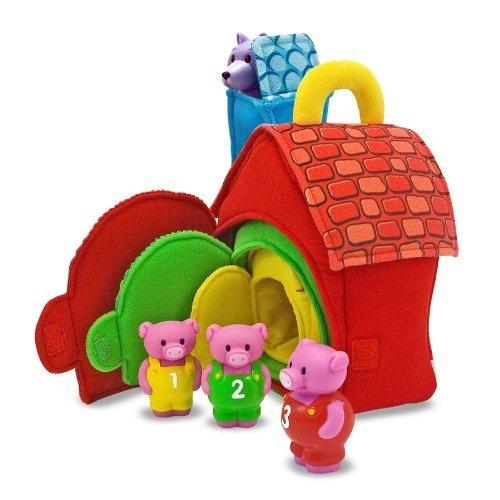 jouet bebe vincennes