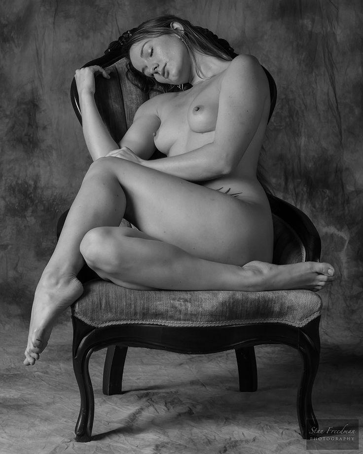 Free galleries midget anal sex
