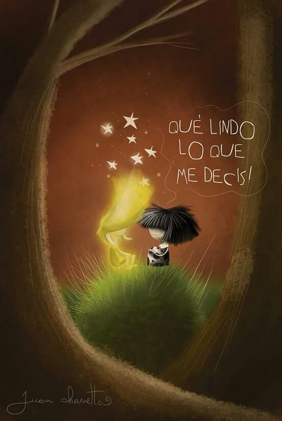 Puro Pelo | Puro Pelo | Pinterest | Sweets clipart and Frases