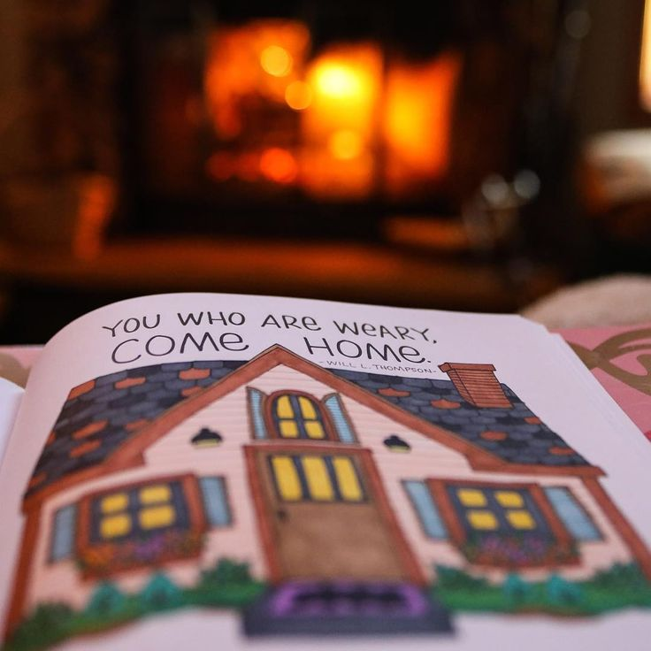 Taking some time to relax as we get ready to welcome the new year.  . . . #moto #motogirl #motolife #motolove #tools #artistlife  #inspirationalquotes #whateverislovely #soulmates #photojournalism #wisconsingirl #coloringbook  #youwhoarewearycomehome #beardlife #art #tools #fireplace #construction #inked #relaxing #tattoos #markersonpaper #canon5dmarkiv #canonusa #diy #toolgirl #coloring #markers #mixedmediaart