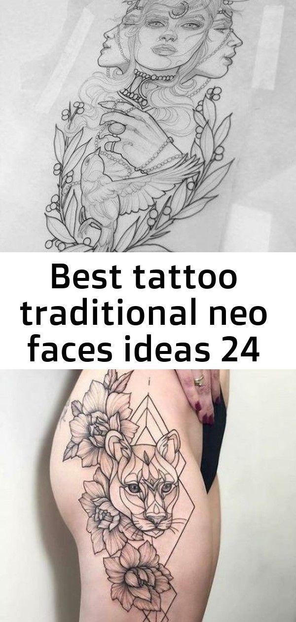 Best Tattoo Traditional Neo Faces Ideas Tattoo Super Tattoo Leg Geometric Henna Faces Ideas Super Tattoo Traditional Tattoo Leg Tattoos Cool Tattoos