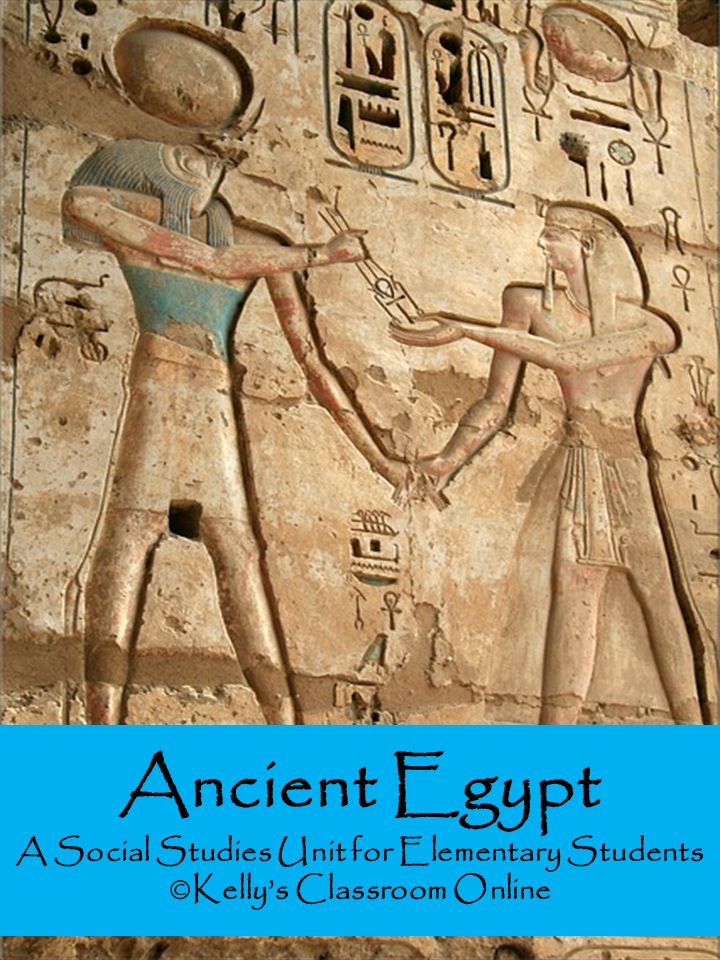 contribution of egyptian civilization Ancient egypt was\nthe worldâ s first superpower and several foundations that founded western civilization\n(and many that the greeks were credited for) actually originated in ancient\negyptian.