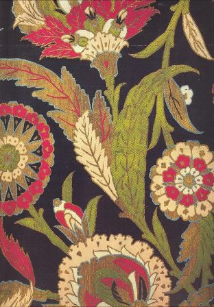 232 Best Images About Surface Design Turkish Ottoman