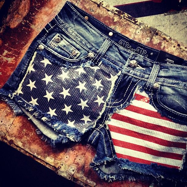 18 best images about Clothing and Accessories on Pinterest ...