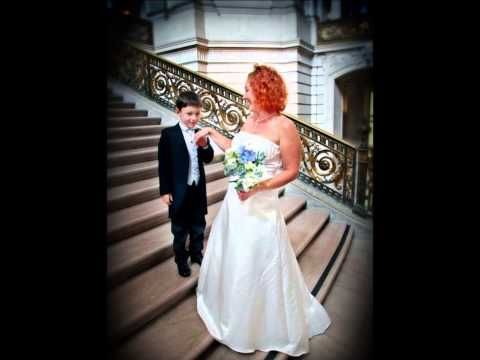 http://www.joymay.net/who-is-a-creative-san-francisco-city-hall-wedding-photographer/ who   is   a   creative   san   francisco   city   hall   wedding   photographer
