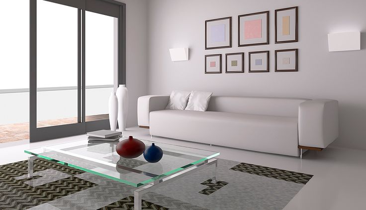 17 parasta ideaa simulador de ambientes pinterestiss simulador de cabelo sims ja sims 4 - Simulador ambientes bruguer ...