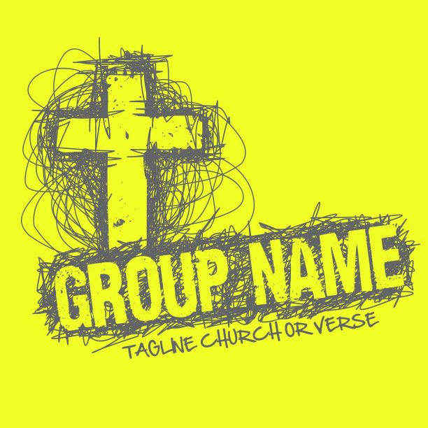 23 best Christian T-Shirt Ideas images on Pinterest   Christian ...