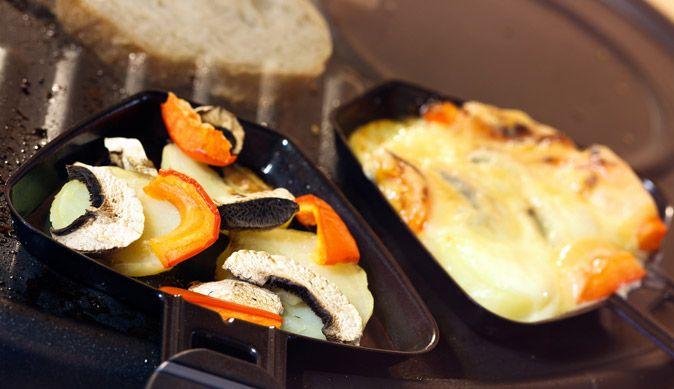 die besten 25 k sefondue beilagen ideen auf pinterest raclette rezepte essen und trinken. Black Bedroom Furniture Sets. Home Design Ideas