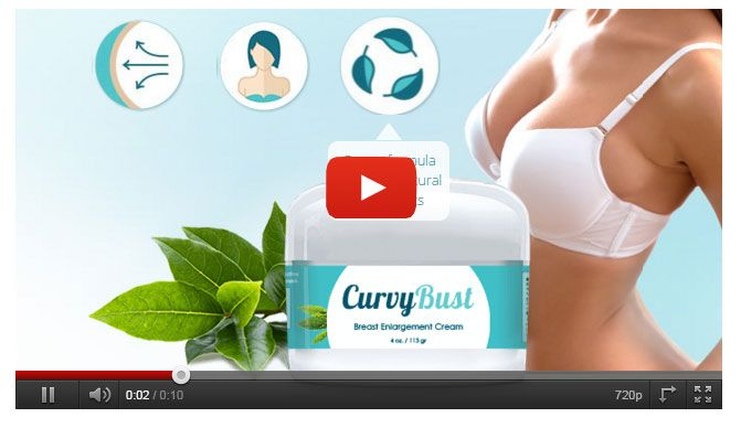 Eventually! Some sort of surgery-free, healthy bust development lotion to help you increase the dimension in addition to suppleness of your bosoms. Were you trying to find out the way to enhance bust dimension? http://ragednatrial.com/curvy-bust/