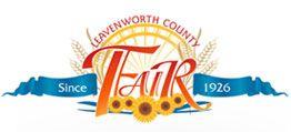 Enjoy the local fair in Tonganoxie, KS   Leavenworth County Fair