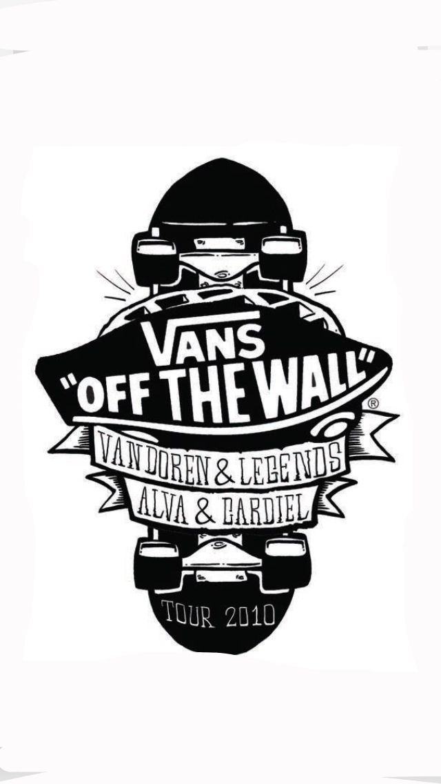 List Of Cool Vans Wallpaper For Iphone This Month By Uploaded By