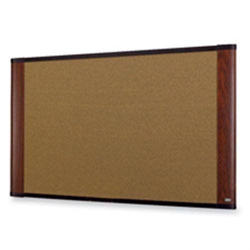 MMMC7248MY - Cork Bulletin Board