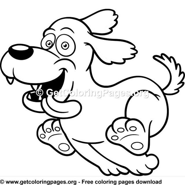 Free Coloring Pages Coloring Pages Free Coloring Pages