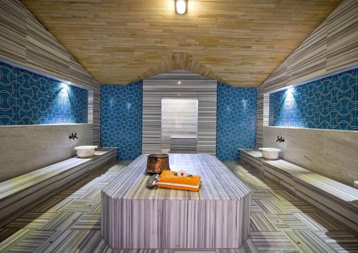 Открытый бассейн, места для отдыха по всей территории отеля, гамаки, качели, игровые площадки для детей, прокат велосипедов,  трекинг, настольный теннис,дневные яхт-туры, рыбалка, туры на гору Янарташ  и прочие развлечения готовы разнообразить Ваш отдых в нашем отеле. #cirali#ciralihotel #ciralipension #ciralihostels #pension #hostel #lodge #ciralilodge #layover #urav #antalyahotels #antalyapension #antalyalodge #antalya  #mediterranean #chimera #ciraliapart #antalyaapart #bungalow