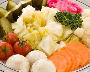 手作りピロシキのテイクアウト|ロシア料理レストラン 渋谷ロゴスキー
