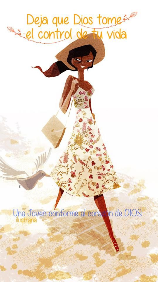 lo espejo christian girl personals Christianity, christian missions,  lo espejo and pudahuel,  documents similar to fish-david-rosemary-1985-chilepdf.
