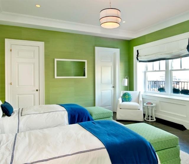 Modern Toddler Boy Bedroom Bin For Bedroom Modern Bedroom Ceiling Design Navy Blue Bedroom Color Schemes: 15 Best Park Slope Brownstone 3 Images On Pinterest