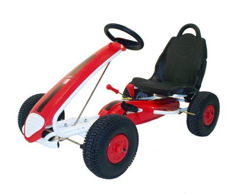 Pedal Toys For Boys : Best gift ideas for year old boy images on