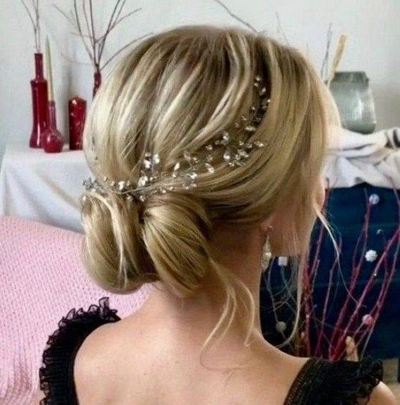 Feb 17, 2020 - This Pin was discovered by Irina. Discover (and save!) your own Pins on Pinterest.