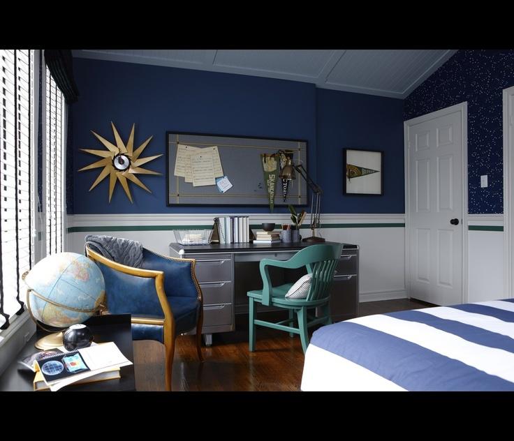 2756 best Kids Rooms images on Pinterest   Child room, Bedroom boys ...