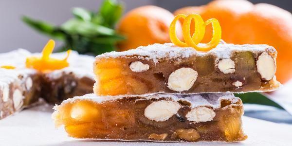 10 dolci invernali della tradizione regionale italiana
