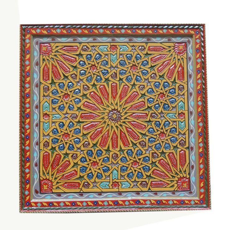 30 best Plafond images on Pinterest - peinture plafond mat ou brillant
