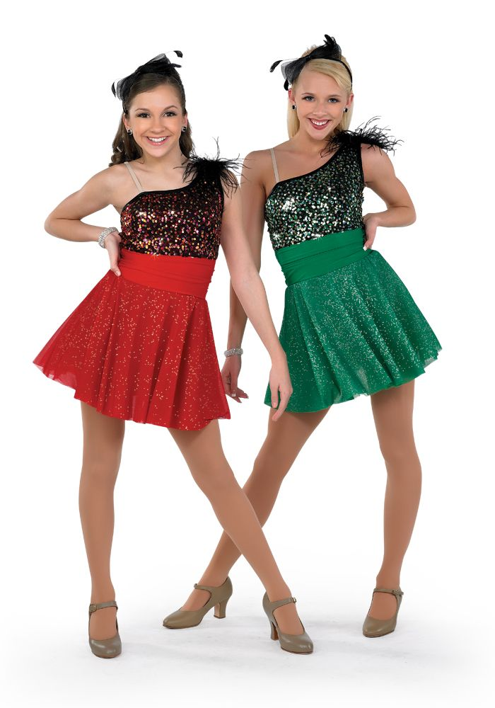 H356 - Party Time | Christmas costumes | Christmas costumes, Holiday, Dance  costumes - H356 - Party Time Christmas Costumes Christmas Costumes, Holiday