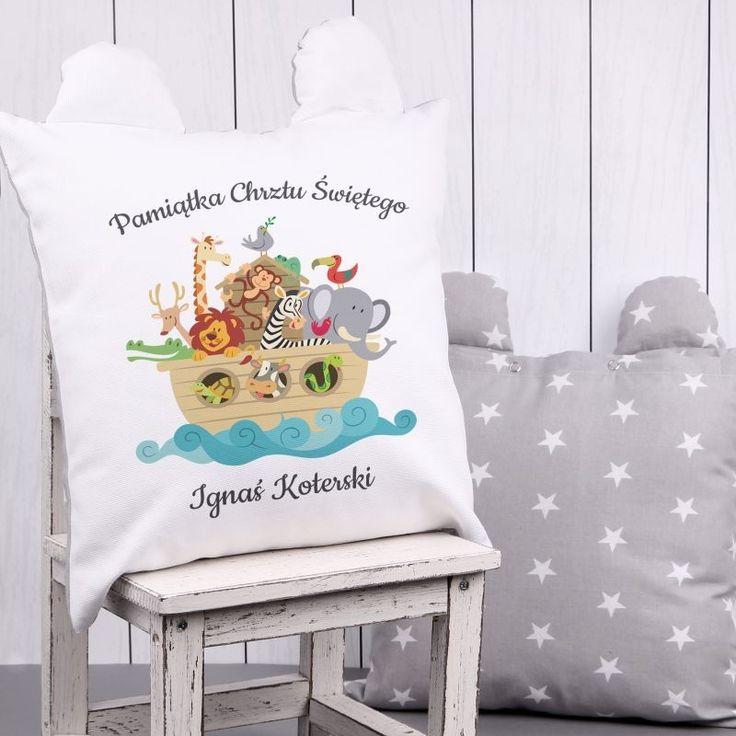 http://www.crazyshop.pl/prod_48965_personalizowana-poduszka-dla-dzieci-arka