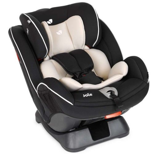 Joie Stages Car Seat in Twilight