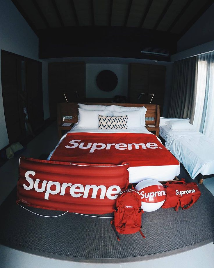 7 best images about HYPEBEAST: furnishings on Pinterest ...