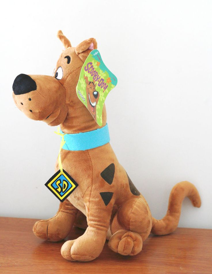 Best Scooby Doo Toys For Kids : Best scooby doo birthday party images on pinterest