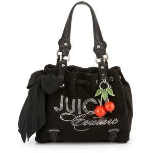 designer fake handbags from china designer fake handbags cheap