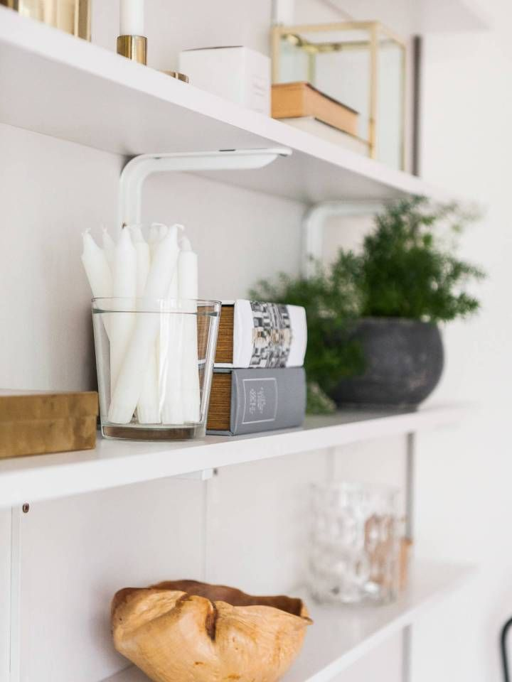 pequeo y de segunda mano pero funcional y con estilo estilo nrdico escandinavo distribucin difana decoracion pisos